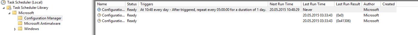 TaskScheduler01