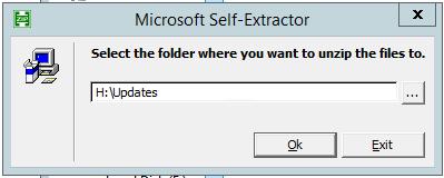 01_Extract